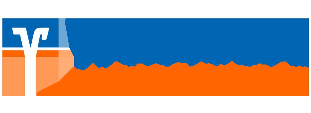 Volksbank eG eSports